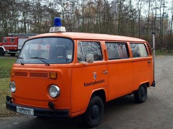 VW T2 FueKw AD_1