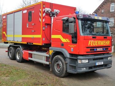 WLF2_1©Kreisfeuerwehrverband Nienburg