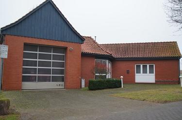 JHV©Uwe Schiebe, Kreispressewart-Nord