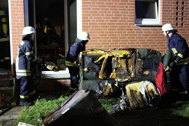 Wohnungsbrand Rehburg 207_08_15_01