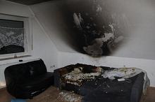 Wohnungsbrand Uchte Bremerstr_03052017_01