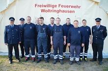 Woltringhausen 20190428 Wettbewerb